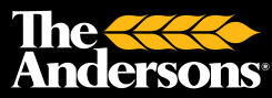 Andersons, Inc.